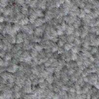 jhs Housebuilder Collection: Drayton Twist - Grey